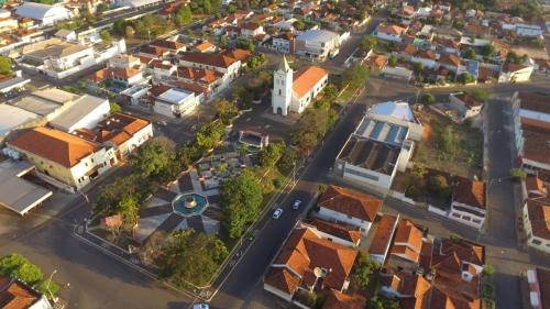 Cafelândia São Paulo fonte: www.cafelandia.sp.gov.br